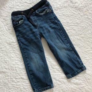 Very Good US Polo Assn Jeans